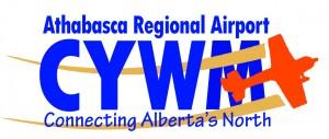 Airport-Logo_Final