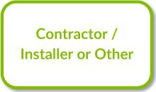 Reg_Contractor