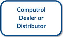 Reg_Dealer