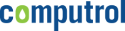 Computrol Fuel Systems Inc Logo