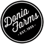donia-farms
